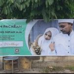 Heboh Aisha Weddings Serukan Nikah Dini, Psikolog Minta Negara Benahi Aturan Seks di Luar Nikah