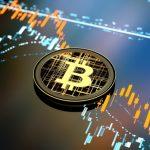 Bagaimanakah Cara Transaksi Bitcoin