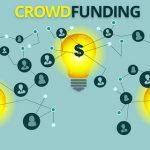 Mengenal Equity Crowdfunding