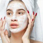 Skincare untuk Mencerahkan Wajah